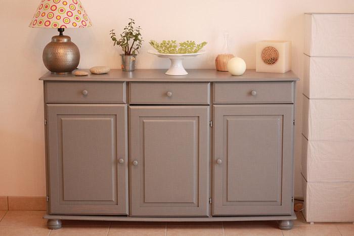 leclubdesbricoleurslmbl. Black Bedroom Furniture Sets. Home Design Ideas