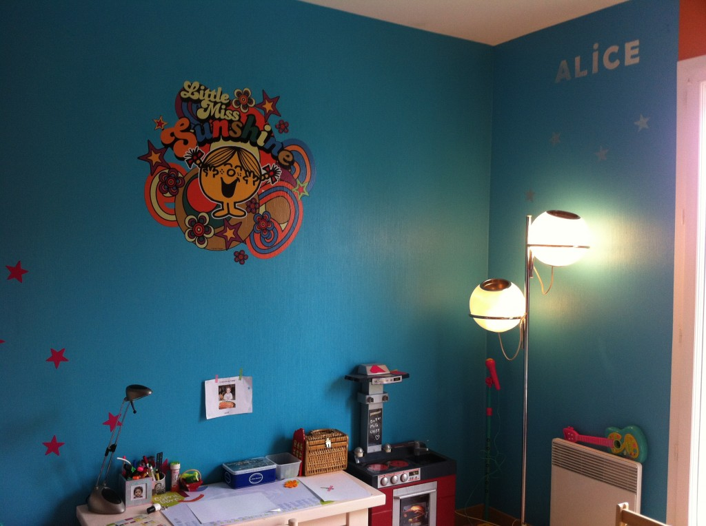 leclubdesbricoleurslmbl la salle de jeux d alice. Black Bedroom Furniture Sets. Home Design Ideas