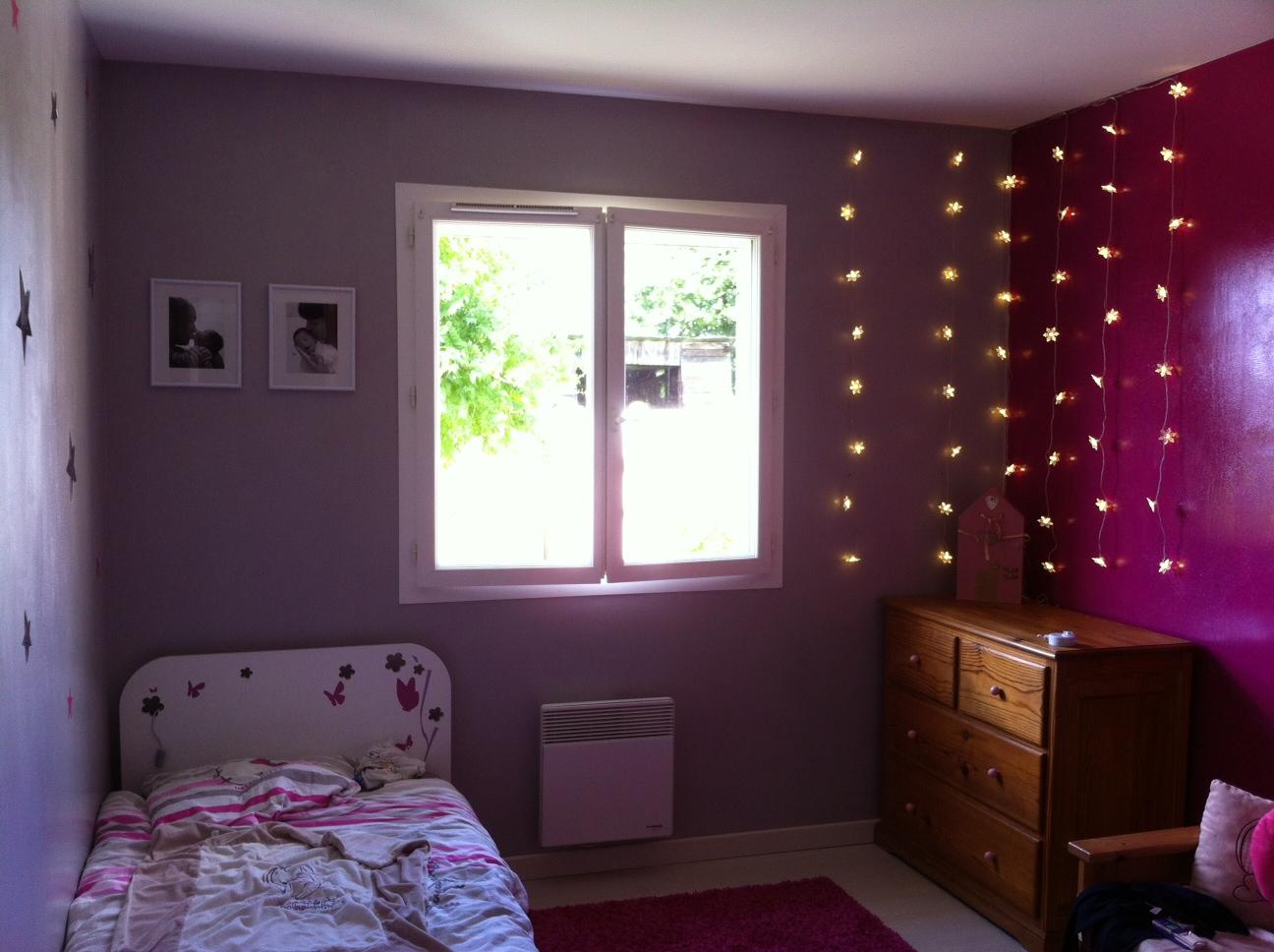 peinture paillete pour chambre trendy paillettes pour peinture murale u versailles with. Black Bedroom Furniture Sets. Home Design Ideas